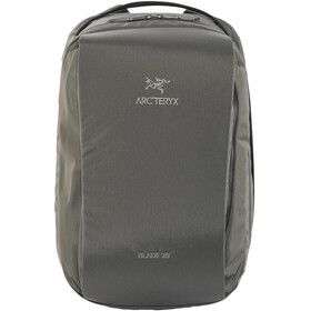 Arc'teryx Blade 28 Backpack grey